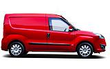 Vauxhall Combo Life Estate