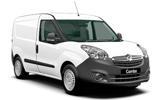 Lease cheap Vauxhall Combo Life Estate