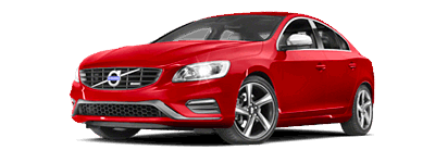 Volvo S60 picture, very nice