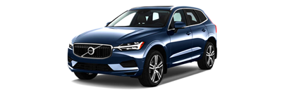 Volvo XC60 Estate picture, very nice