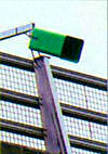 Bridge Cameras (Green)