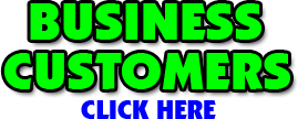 Business Customers Click Here
