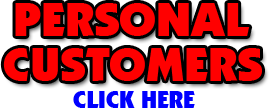 Personal Customers Click Here