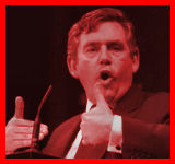 Gordon Brown Labour
