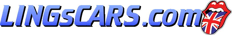 LINGsCARS logo