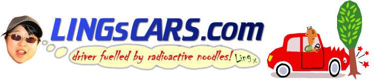 LingsCars.com - Insurance