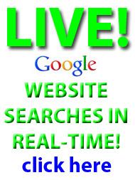 Live Google