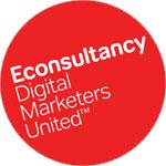 e-Consultancy