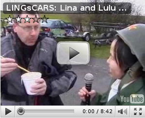 Lina and Lulu poisioning drivers
